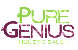 pure-genius-logo-concept-1-300x192.png