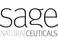 sage-logos.jpg