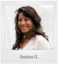 test-pic-jessica2.jpg
