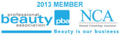 pba member logo