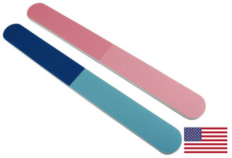 "Pink/Blue 4-Way: 7"" Standard"