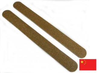 Garnet Wood Board 120/120