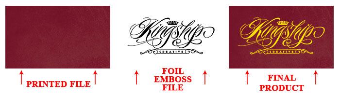 foil-embossed-business-card-setup.jpg