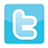 social-media-twitter.jpg