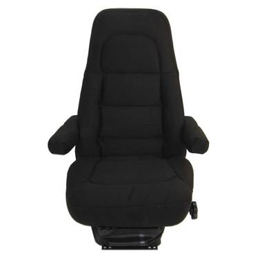 Semi Truck Seats  Covers For Sale Legacy Bostrom