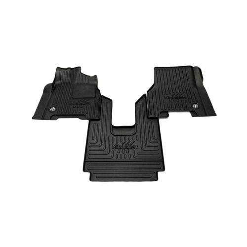freightliner floor mats | raney's truck parts
