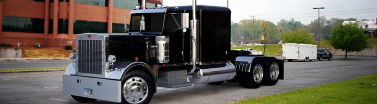 359?t=1398725710 peterbilt 359 truck chrome parts and accessories raney's truck parts 1984 peterbilt 359 wiring diagram at panicattacktreatment.co