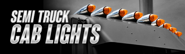 ca-lights-2-.jpg