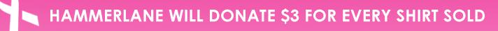 donation-banner.jpg