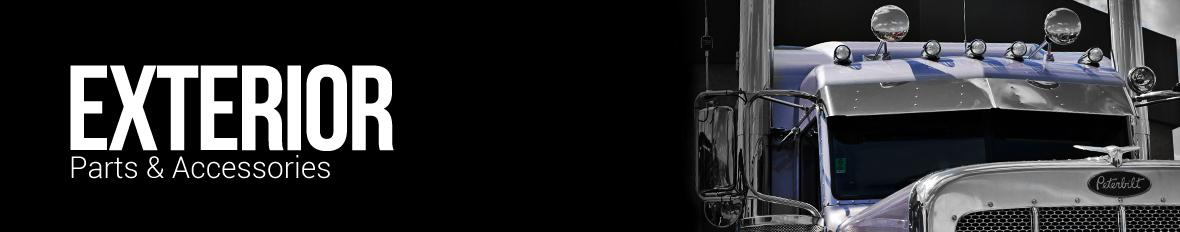 exteriorparts-atraneys.jpg