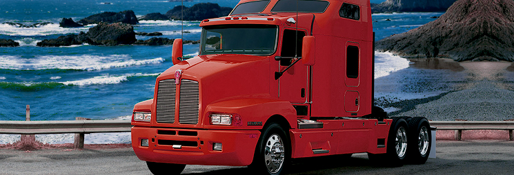 Kenworth t600 wiring headlights on kenworth t600 truck chrome parts and accessories raney's truck parts kenworth t600 headlight wiring diagram For KW W900 Wiring