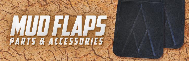 mud-flaps-parts.jpg