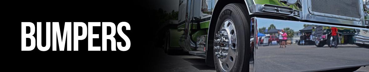 semi-truck-bumpers.jpg