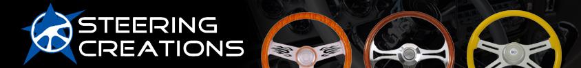 steering-creations-banner-2017.jpg