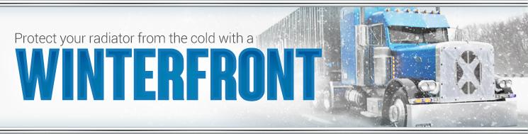 winterfronts-banner2.jpg
