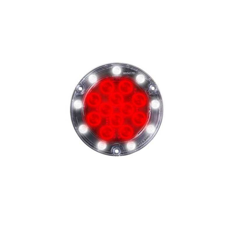 Hybrid Series LED Round Red M85417R__52310.1508781208.1280.1280?c=2 2006 international 9200i wiring diagram 2006 international 9400i 2003 international 4200 wiring diagram at readyjetset.co