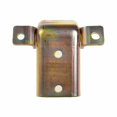 International 4000 7000 8000 Lonestar \u0026 Prostar Door Hinge 3549259C1 - Raney\u0027s Truck Parts