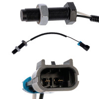Mack Speed Sensor
