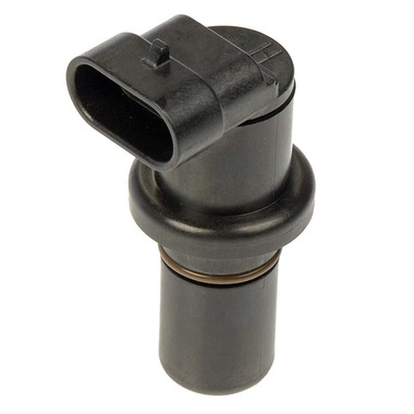 peterbilt kenworth tachometer speed sensor k3455 raney s truck parts