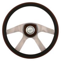 "18"" Cruiser Steering Wheel"