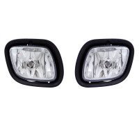 Freightliner_Cascadia_Fog_Lights__33369.1399309507.200.200?c=2 freightliner cascadia truck parts & accessories online Freightliner M2 Business Class at crackthecode.co