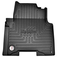 International 4200 4300 4400 WorkStar Floor Mat