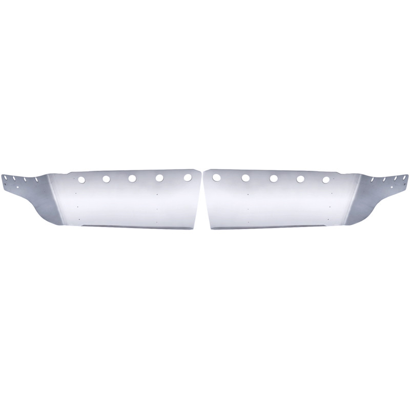 Kenworth_T2000_Drop_Visor_Stainless_Steel__78609.1406129527.1280.1280?c=2 exterior accessories sun visors kenworth sun visors page 1 Sun Netra T2000 at edmiracle.co