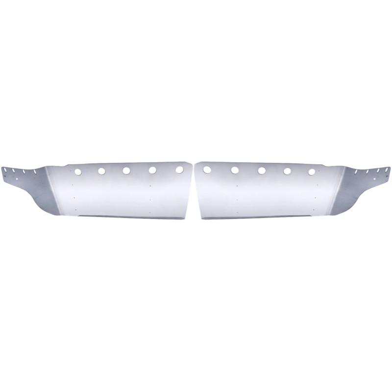 Kenworth_T2000_Drop_Visor_Stainless_Steel__78609.1406129527.1280.1280?c=2 exterior accessories sun visors kenworth sun visors page 1 Sun Netra T2000 at honlapkeszites.co