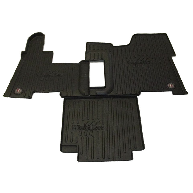 Peterbilt_357_365_367_378_379_384_385_386_388_389_Minimizer_Floor_Mat_FKPB4B__71865.1400182786.1280.1280?c=2 peterbilt 365 367 384 386 388 389 357 378 379 385 minimizer floor 2016 389 PETERBILT at virtualis.co