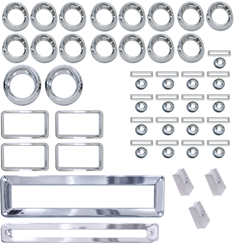 Freightliner_Dash_Kit_0728_FLCL__54630.1402934350.1280.1280?c=2 lifetime freightliner coronado complete dash kit raney's truck parts  at soozxer.org
