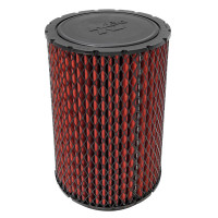 Heavy Duty Air Intake Filter 38-2016S