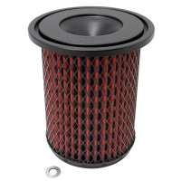 Heavy Duty Air Intake Filter 38-2017S
