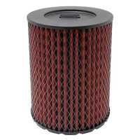 Heavy Duty Air Intake Filter 38-2018S
