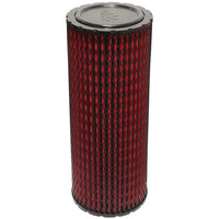 Heavy Duty Air Intake Filter 38-2022S