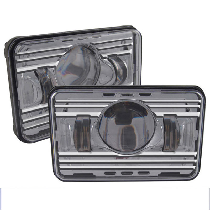 High And Low Beam Head Light TLED H7__08801.1495206745.1280.1280?c=2 led lights for semi trucks, interior & exterior led lighting 1998 international 9200 wiring diagram at creativeand.co