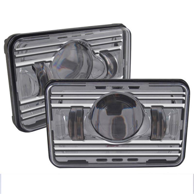 High And Low Beam Head Light TLED H7__08801.1495206745.1280.1280?c=2 led lights for semi trucks, interior & exterior led lighting 1998 international 9200 wiring diagram at alyssarenee.co
