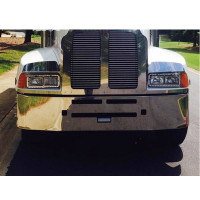 Kenworth T600 Bumper