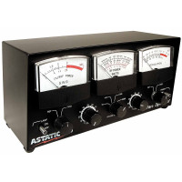 Astatic 600 SWR Power Meter