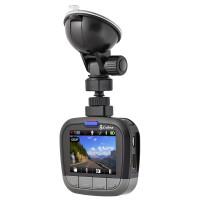 Cobra Drive HD Dash Cam With Bluetooth Technology
