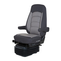 Bostrom_Serta_Low_Profile_Wide_Ride_High_Back_Seat_In_BlackGrey_BOS5100001_L77__28891.1455224516.200.200?c=2 peterbilt 388 & 389 interior raney's truck parts  at bakdesigns.co