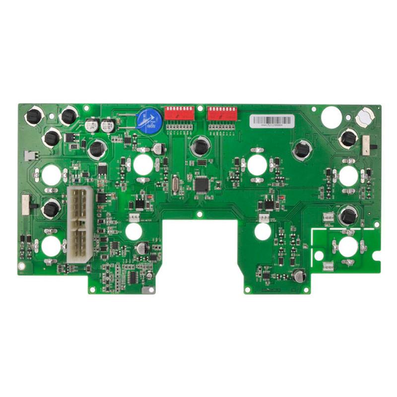 international_circuit_board_5995103__52062.1458655419.1280.1280?c=2 international 4700 wiring diagrams instrument international truck international 2574 wiring diagram at bakdesigns.co
