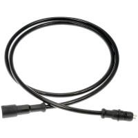 Heavy Duty Anti-Lock Brake Sensor Harness HDXAL919801
