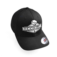 Original Black Hammer Lane Hat