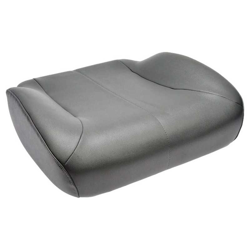 Is A 10 Yard Dumpster The Right Size For My Project furthermore National Vinyl Replacement Seat Cushion Light Grey 2505891c92 additionally Fire Truck Dimensions Standard 949mGxNitFgzb 7CChomGaB 7CDwRY 7CQdoG6BGyPKBHJEjA additionally What Is The Maximum Height Of A Heavy Mo additionally Leaf Spring Hangers Seats. on dump trailer dimensions