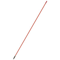 Francis Antennas Orange Hot Rod CB Antenna