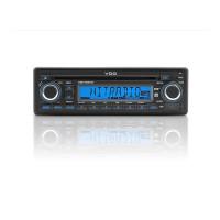 VDO 12V Radio CD/MP3 USB DAB+ Bluetooth