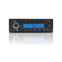 VDO 12V Radio USB MP3 WMA Bluetooth
