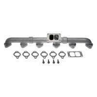 Caterpillar C15 Exhaust Manifold Kit
