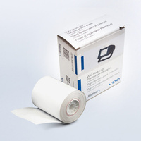 VDO RoadLog Replacement Thermal Paper