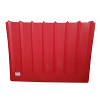 VeeBoards Heavy Duty Brick Guard